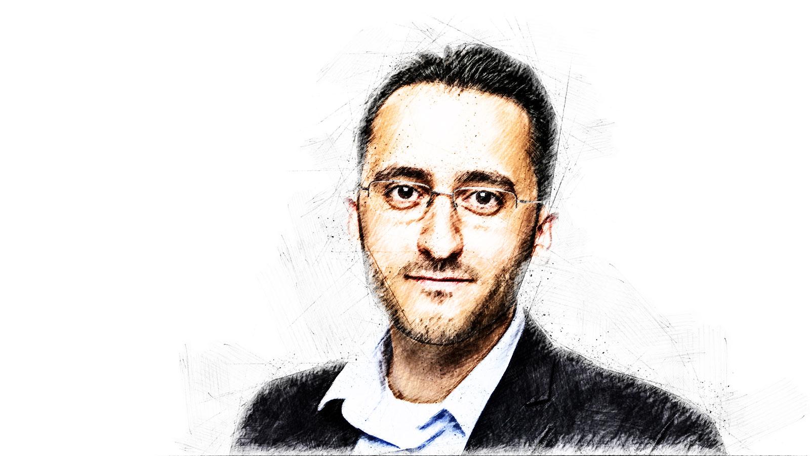 Said Rezek, MiGAZIN, Kommentar, Islam, Muslime, Integration