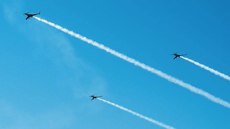Drohnen, Kampfflugzeut, Jet, Militär, Krieg, Waffe