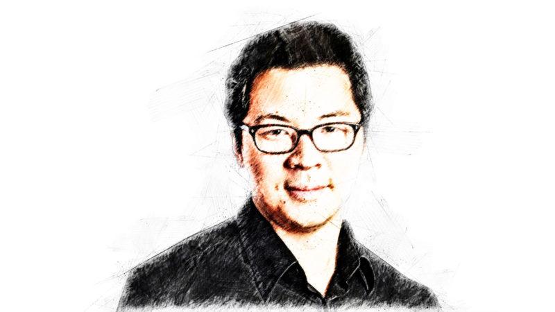 Martin Hyun, Migazin, Autor, Vietnam, Rassismus