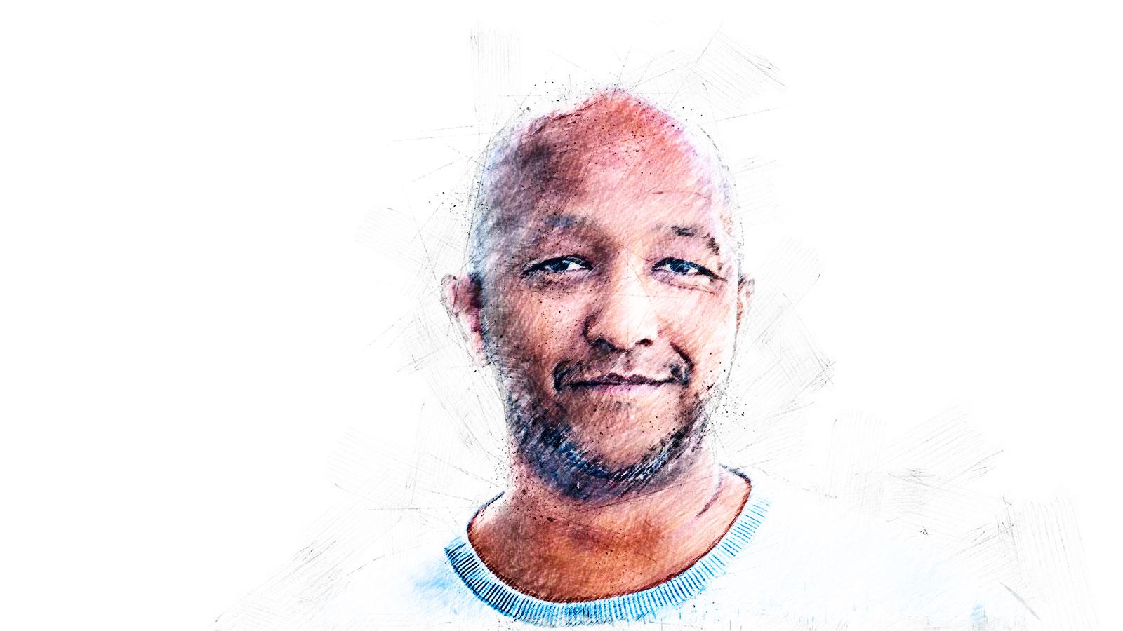 Sami Omar, Migazin, Rassismus, Artikel, Meinung, Kommentar