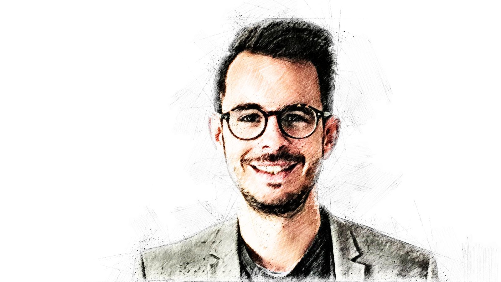 Stefan Matern, MiGAZIN, Meinung, Einbürgerung, Rechtswissenschaft, Jura