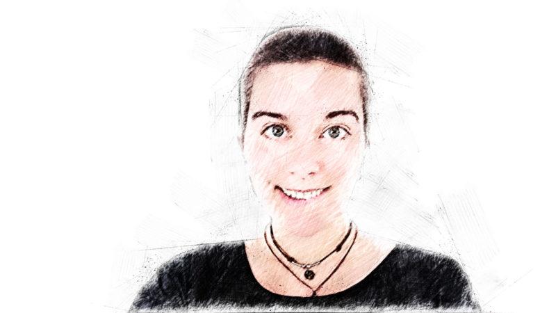 Carlotta Döring, MiGAZIN, Meinung, Rassismus, Hanau, Rechtsextremismus