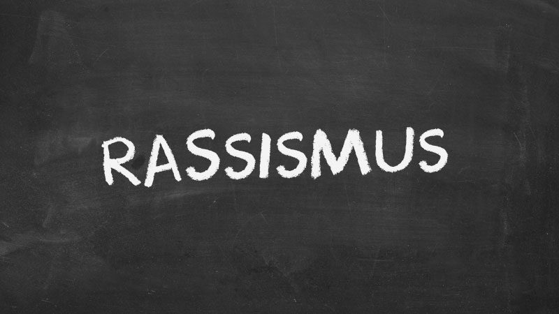 Tafel, Rassismus, Rasse, Rechtsextremismus, Nationalsozialismus