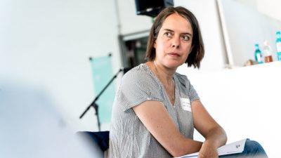 Christine Buchholz, Religion, Religionspolitik, Die Linke, Bundestag