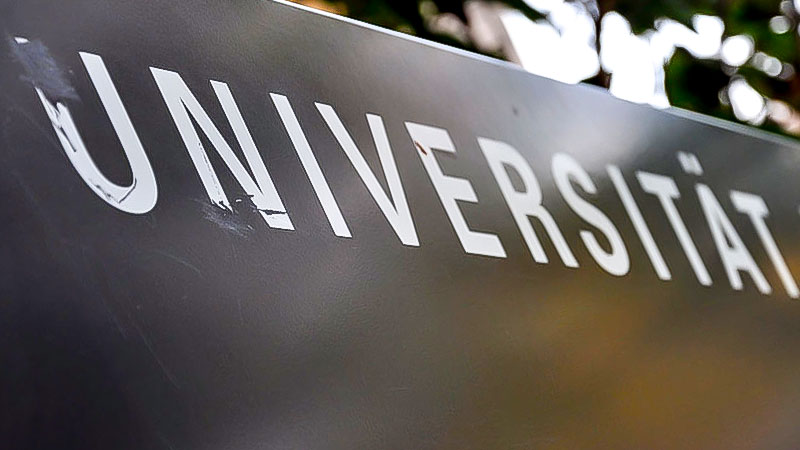universität, hochschule, uni, studium, studieren, studenten