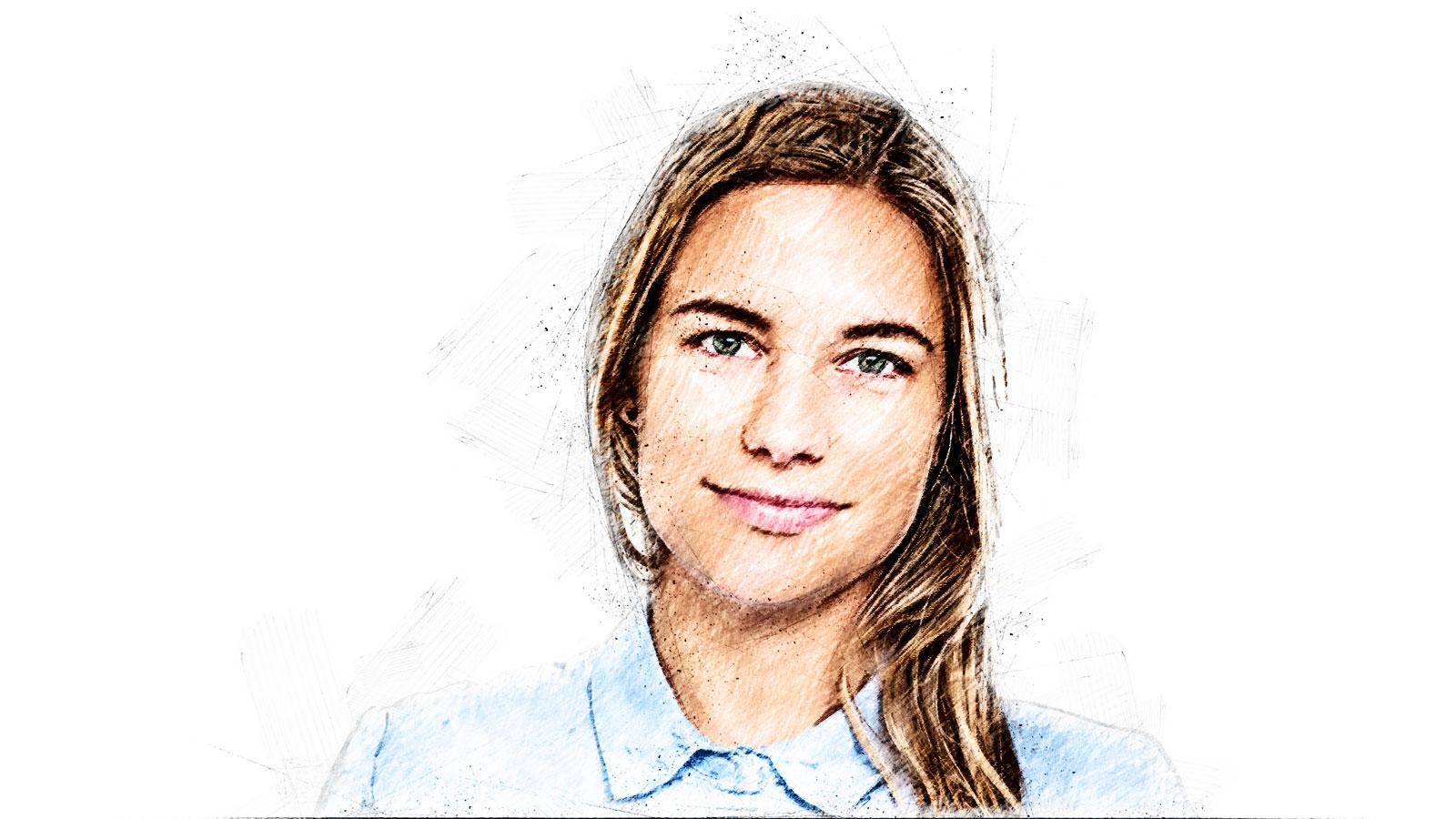 Katja Schmidt, DIW, Wissenschaftler, Flüchtlinge, Integration, Rassimsus