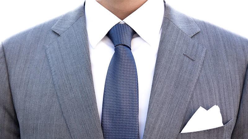 Geschäftsmann, Anzug, Mann, Krawatte, Business