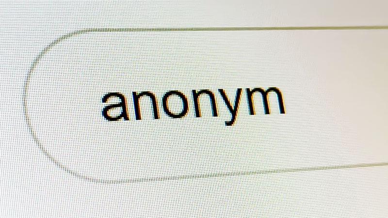 anonym, internet, netz, foren, soziale medien