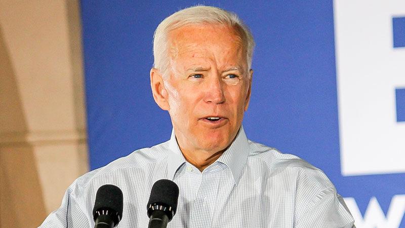 Joe Biden, Biden, USA, Präsident, Rede
