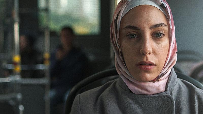 Bir Başkadır, Serie, Netflix, Türkei, Gesellschaft