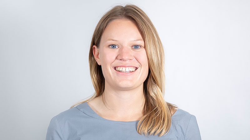 Magdalena Krieger, DIW, Wissenschaftlerin, Integration, Migration, Einwanderer
