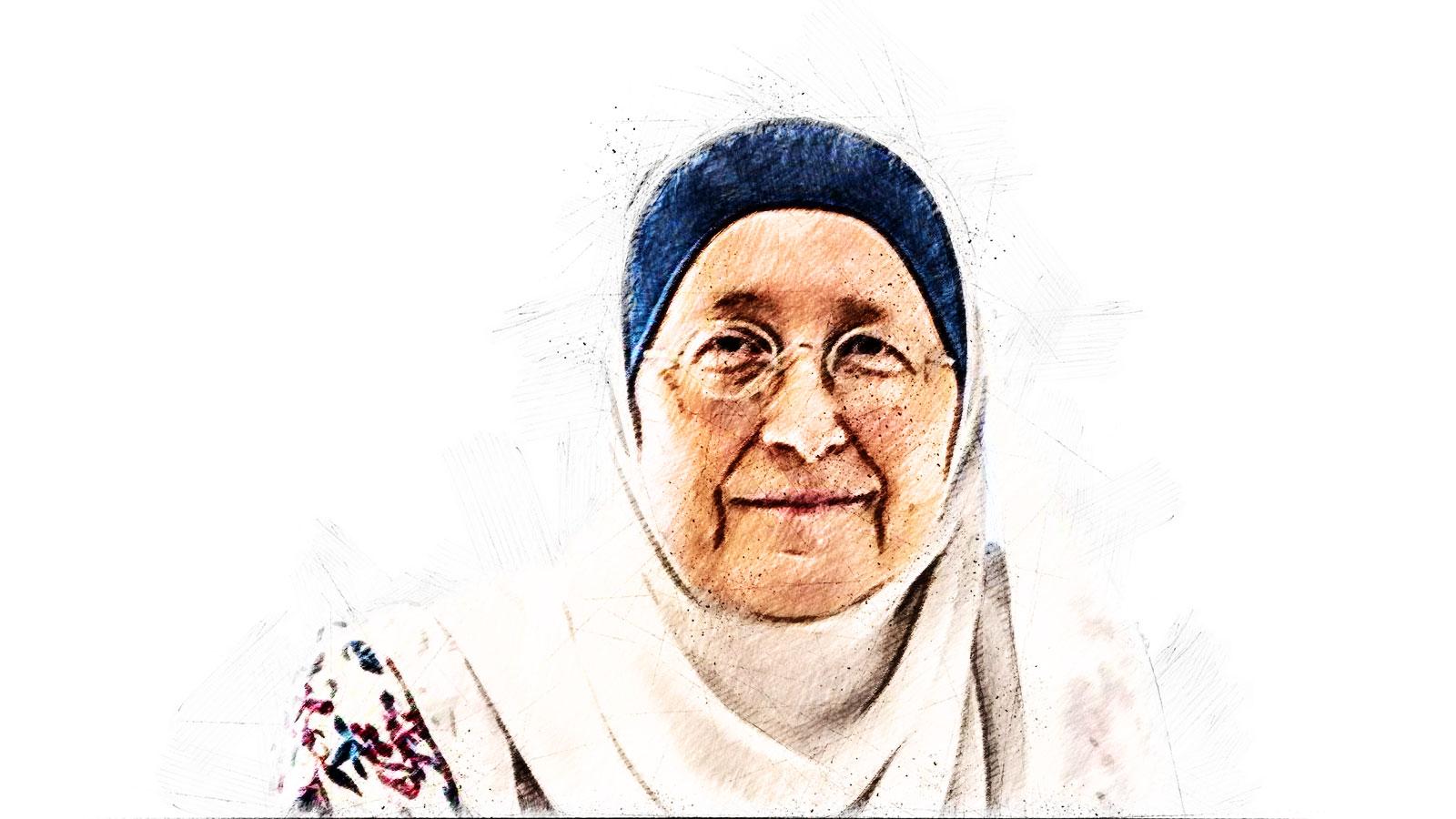 Gabriele Boos-Niazy, Kopftuch, Muslime, Islam, Kopftuchverbot, Religionsfreiheit