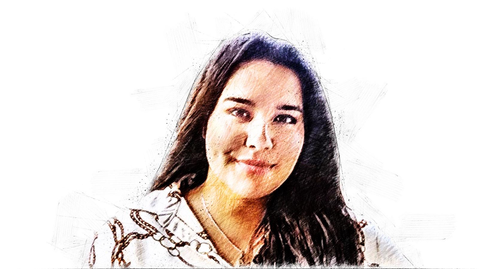 Yasmin Al-Douri, Politikwissenschaften, Rassismus, Diskriminierung, Migranten, Integration