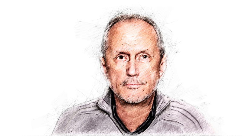 Dr. Stefan Böckler, Integration, Migration, Sprache, MiGAZIN