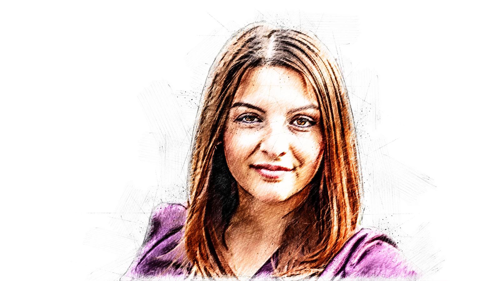 Ana-Maria Trăsnea, SPD, Migranten, Berlin, Rassismus