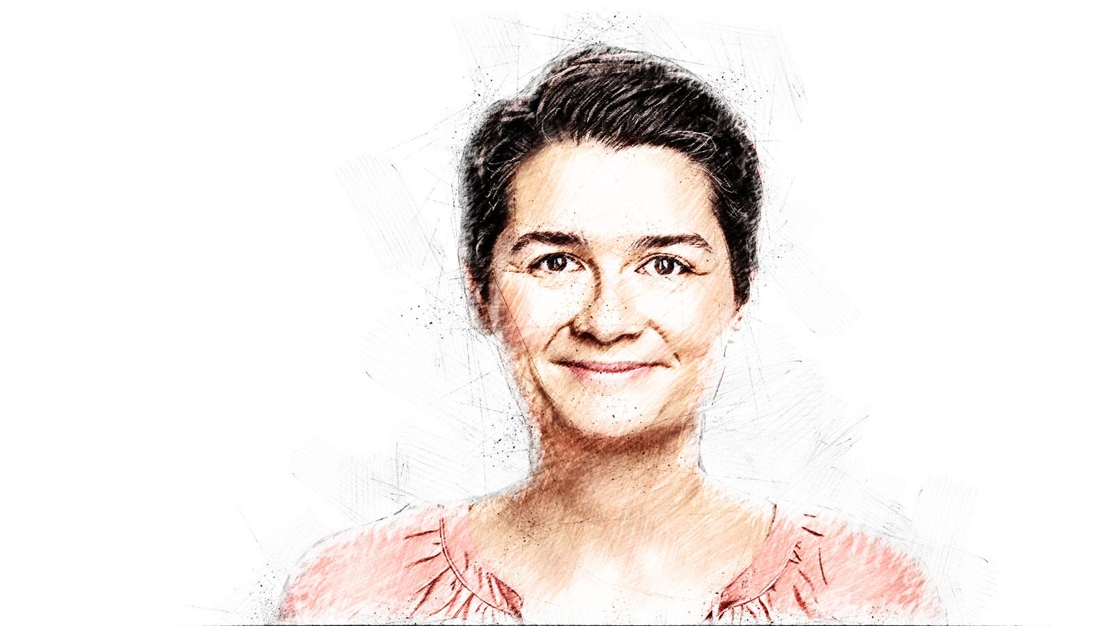 Daniela Kolbe, MiGAZIN, SPD, Politik, Bundestag