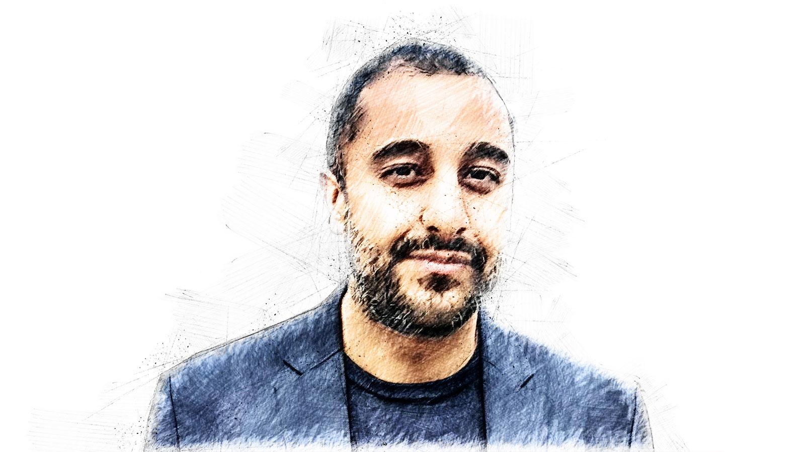 Kaveh Yazdani, MiGAZIN, Antisemitismus, Rassismus, Einwanderung, Migration