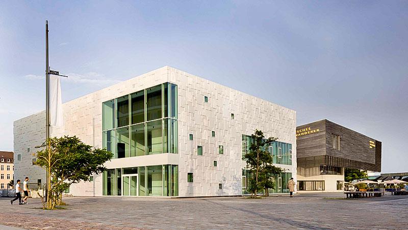 Bremerhafen, Auswandererhaus, Museum, Migration, Ausstellung