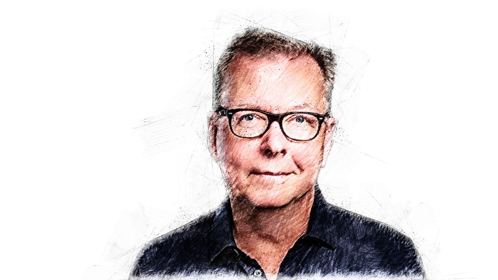 Volker M. Heins, MiGAZIN, Kulturwissenschaft, KWI