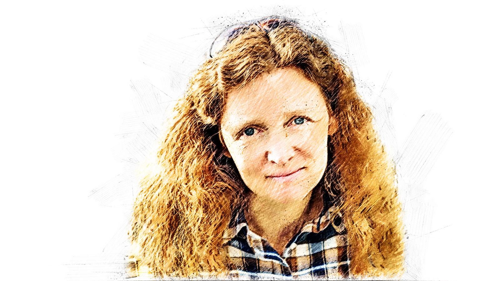 Nicole Quint, Journalistin, Berlin, Quint und Quer, MiGAZIN