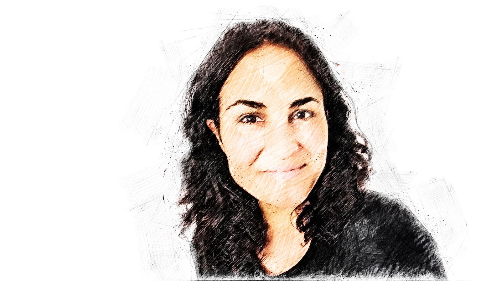 Nadiye Ünsal, MiGAZIN, Diskriminierung, Menschenrechte, Rassismus